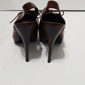 Pelle Moda Shoes - Pelle Moda High Heels